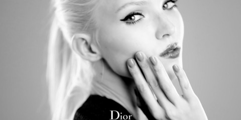 WTFSG_sasha-luss-dior-addict-it-lash-mascara_BTS_3