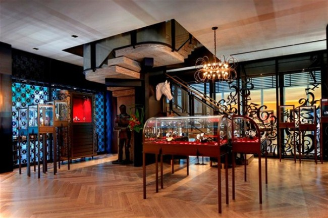 WTFSG_sincere-fine-watches-boutique-scotts-square_Franck-Muller