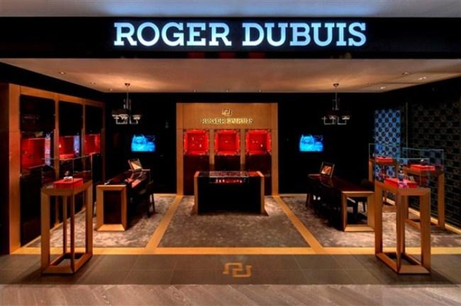 WTFSG_sincere-fine-watches-boutique-scotts-square_Roger-Dubuis