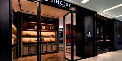 WTFSG_sincere-fine-watches-boutique-scotts-square_facade