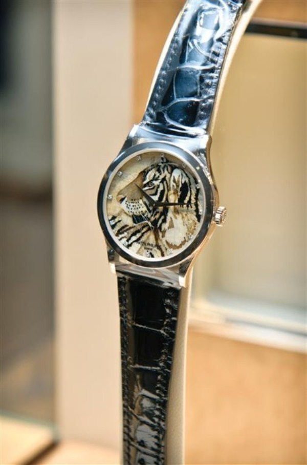 WTFSG_sincere-singapore_patek-philippe_Tiger-Marquetry_2