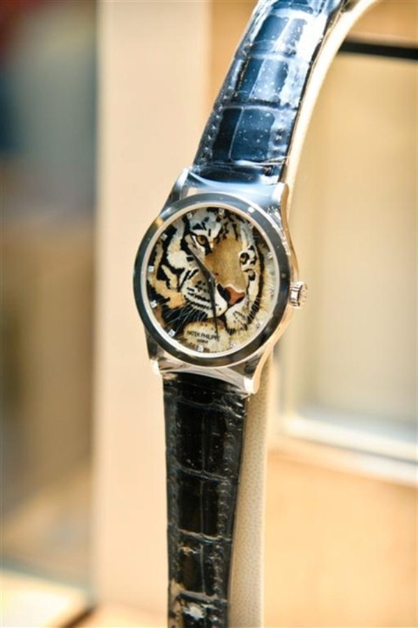 WTFSG_sincere-singapore_patek-philippe_Tiger-Marquetry_4