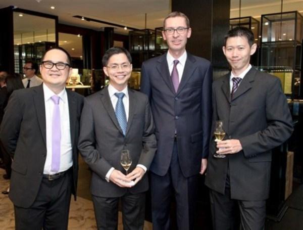 WTFSG_sincere-singapore_patek-philippe_ong-ban_melvin-lim_stephan-ritzmann_liu-ee-min