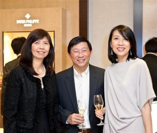 WTFSG_sincere-singapore_patek-philippe_patricia-yeo_dr-mrs-chia-tai-tee