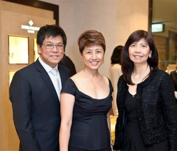 WTFSG_sincere-singapore_patek-philippe_roland-tay_anna-wong_patricia-yeo