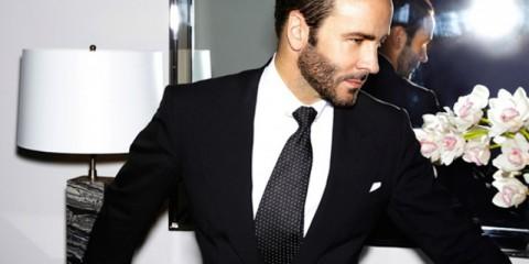 WTFSG_tom-ford-designer-suit-dapper