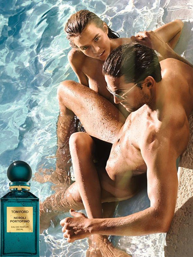 WTFSG_tom-ford-neroli-portofino-fragrance-ad