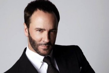 WTFSG_tom-ford-portrait-photo