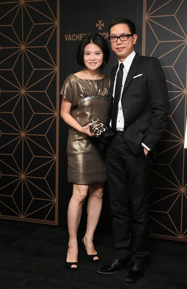 WTFSG_vacheron-constantin-landmark-princes-opening-hk_Annie_Carson-Chan