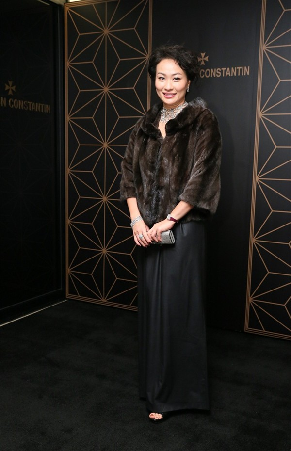 WTFSG_vacheron-constantin-landmark-princes-opening-hk_Margaretta-Leung