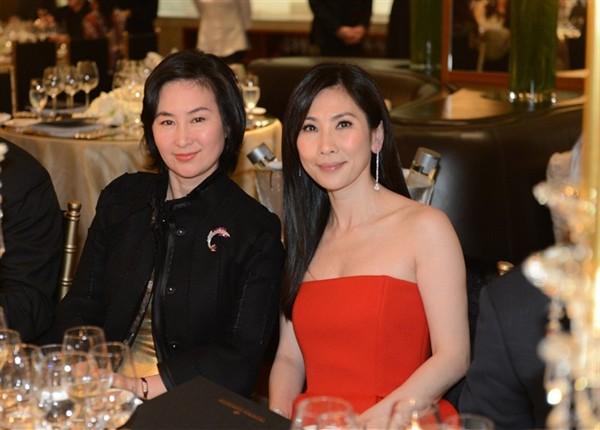 WTFSG_vacheron-constantin-landmark-princes-opening-hk_Pansy-Ho_Ming Ho-Tang