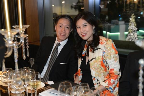 WTFSG_vacheron-constantin-landmark-princes-opening-hk_Stanley-Chou_Leigh-Tung-Chou