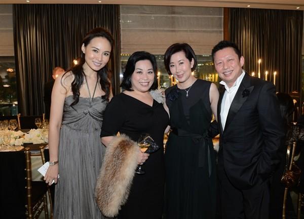 WTFSG_vacheron-constantin-landmark-princes-opening-hk_Vanessa-Yeung_Michelle-Loo_Josephine -o_William-Lo