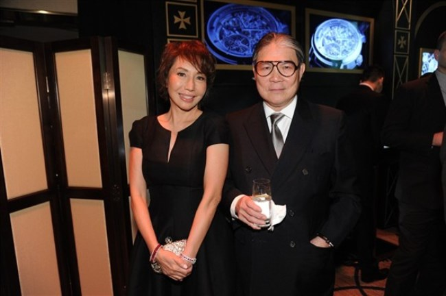 WTFSG_vacheron-constantin_first-initiative-foundation-music-gala-dinner-hk_1