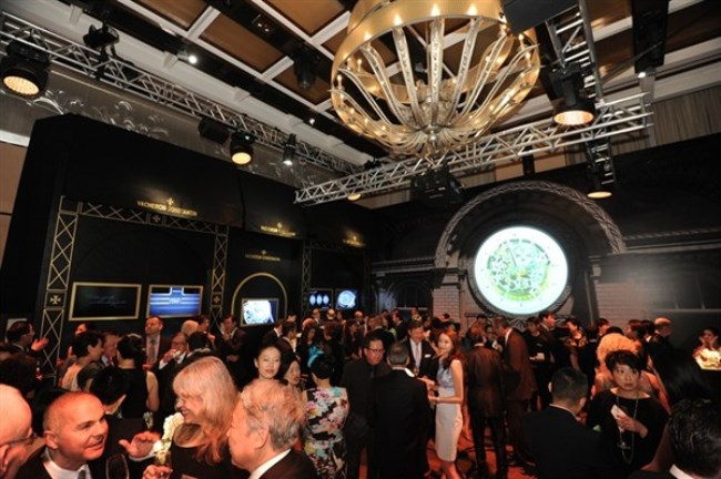 WTFSG_vacheron-constantin_first-initiative-foundation-music-gala-dinner-hk_2