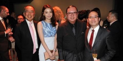 WTFSG_vacheron-constantin_first-initiative-foundation-music-gala-dinner-hk_3