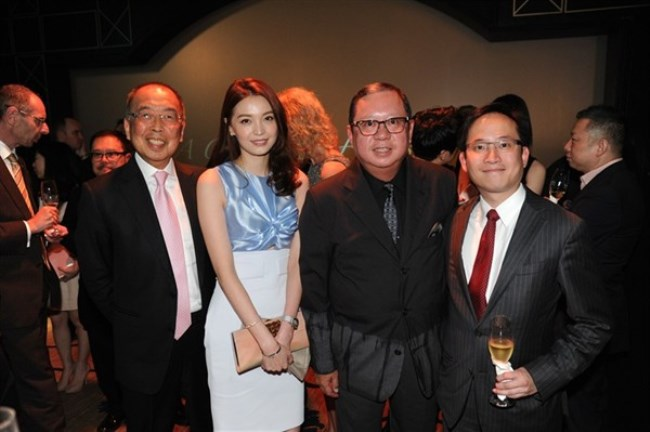 WTFSG_vacheron-constantin_first-initiative-foundation-music-gala-dinner-hk_3