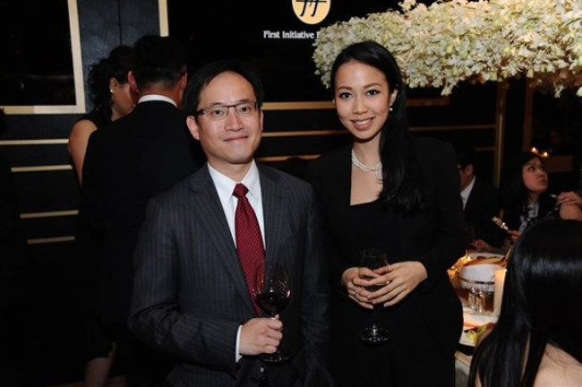 WTFSG_vacheron-constantin_first-initiative-foundation-music-gala-dinner-hk_5