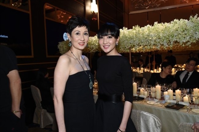 WTFSG_vacheron-constantin_first-initiative-foundation-music-gala-dinner-hk_6