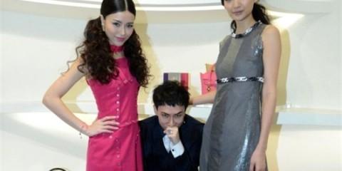 WTFSG_versace-opens-new-hong-kong-boutique_Janet-Man_Kevin-Ma_Amber-Xu - Copy