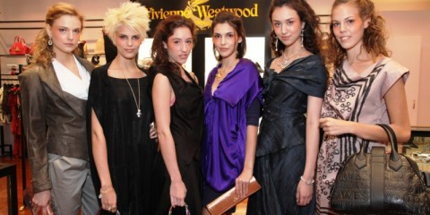 WTFSG_vivienne-westwood-anglomania-opening-party-isetan-scotts_1