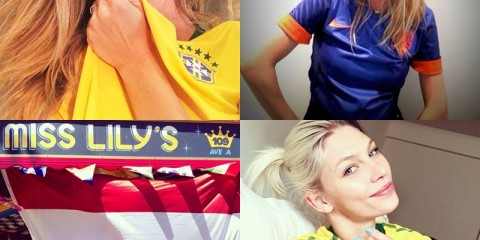 WTFSG_world-cup-2014-models-showing-love-teams