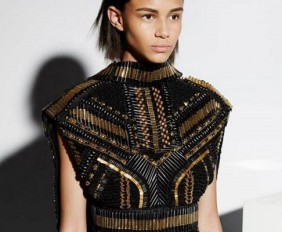 WTFSG-Balmain-resort-2015-part-1-feat