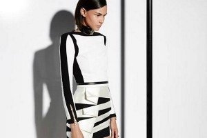 WTFSG-Balmain-resort-2015-part-2-feat