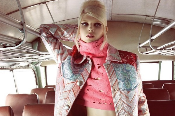 WTFSG-Ola-Rudnicka-spices-up-public-transport-8-feat