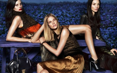 WTFSG-Salvatore-Ferragamo-Fall-Winter-2014-campaign-6