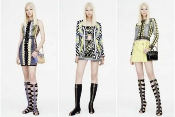 WTFSG-Versace-Resort-2015-Lookbook