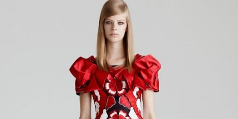 WTFSG-alexander-mcqueen-womens-resort-2015-feat