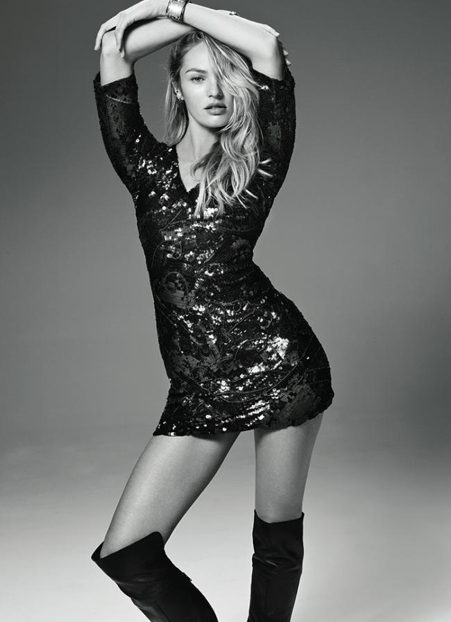 WTFSG-candice-swanepoel-free-people-2014-9