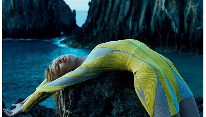 WTFSG-candice-swanepoel-osmoze-jean-2015-spring-campaign-2
