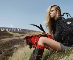 WTFSG-cara-delevingne-mulberry-fall-2014-ads-2