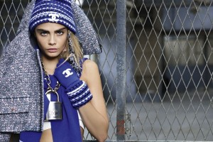 WTFSG-chanel-fall-winter-2014-ad-cara-delevingne-1