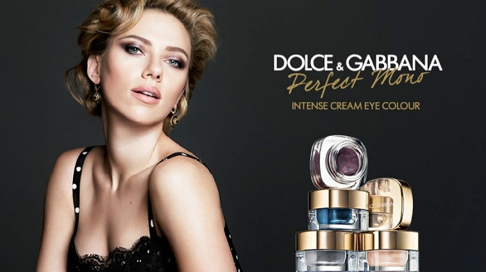 WTFSG-dolce-gabbana-perfect-mono-eyecream-1