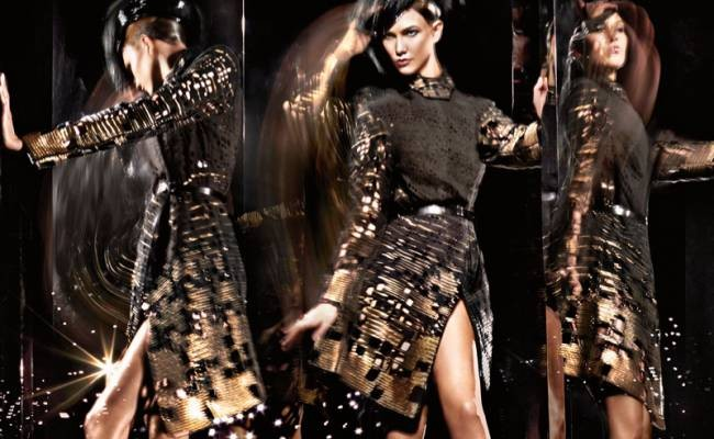 WTFSG-donna-karan-2014-fall-winter-campaign-1