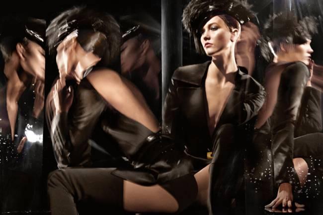 WTFSG-donna-karan-2014-fall-winter-campaign-5