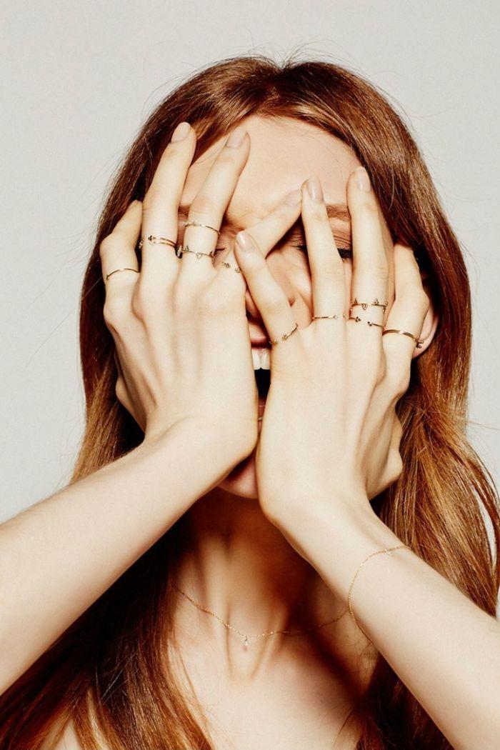 WTFSG-sarah-sebastian-jewelry-4