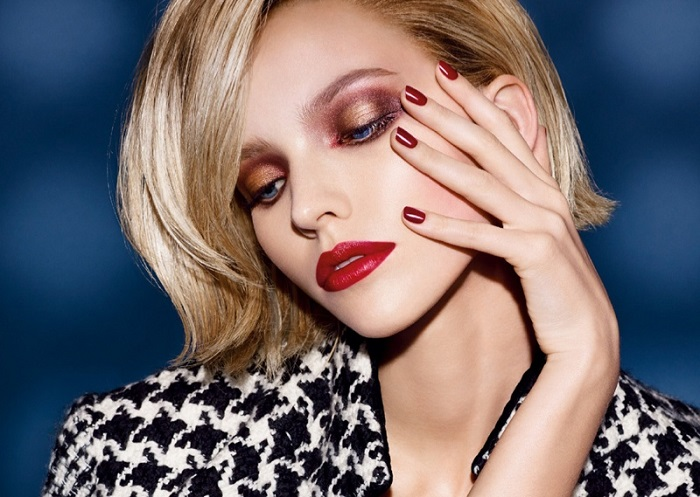 WTFSG-sasha-luss-dior-cosmetics-fall-2014-makeup-1