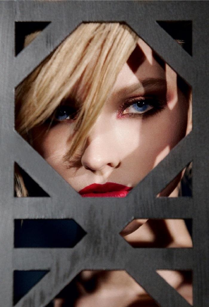 WTFSG-sasha-luss-dior-cosmetics-fall-2014-makeup-4