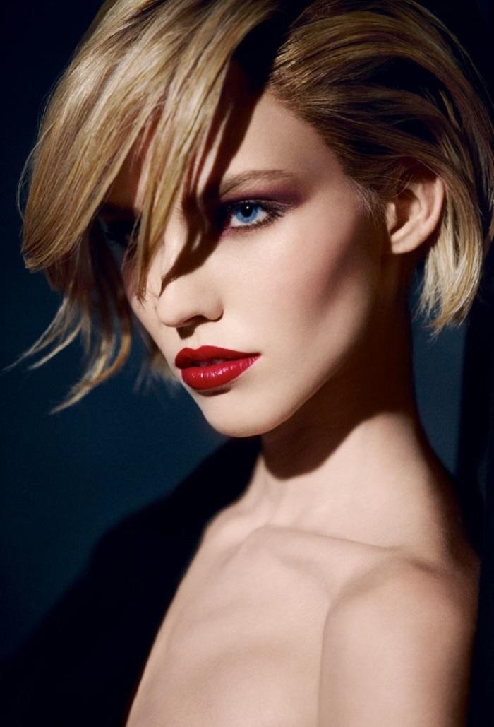 WTFSG-sasha-luss-dior-cosmetics-fall-2014-makeup-5