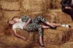 WTFSG-sisley-2014-fall-winter-campaign-feat