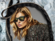 WTFSG-stella-mccartney-fall-winter-2014-campaign-1 - feat