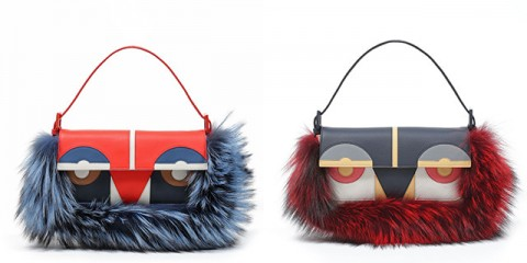 WTFSG-the-fendi-bag-bugs-1