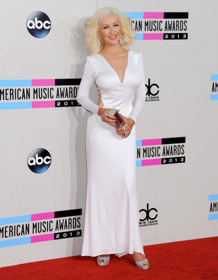WTFSG_2013-american-music-awards_amas_Christina-Aguilera