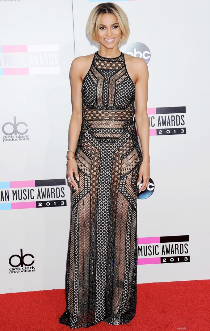 WTFSG_2013-american-music-awards_amas_Ciara