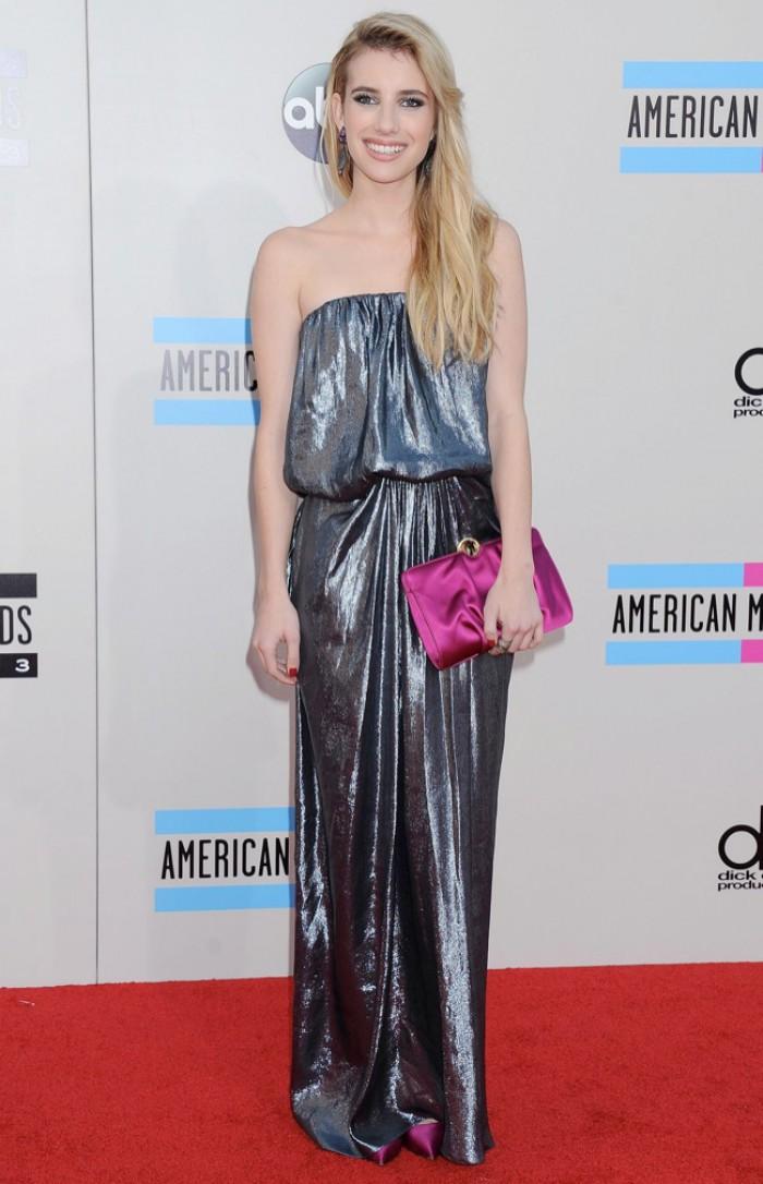 WTFSG_2013-american-music-awards_amas_Emma-Roberts