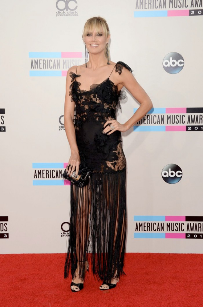 WTFSG_2013-american-music-awards_amas_Heidi-Klum